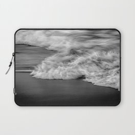Swish Laptop Sleeve