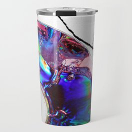 Heat Wave Travel Mug