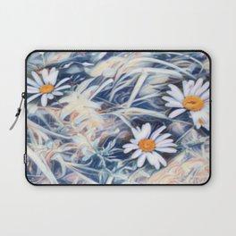 The Garden Laptop Sleeve
