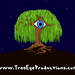 Tree Eye Productions
