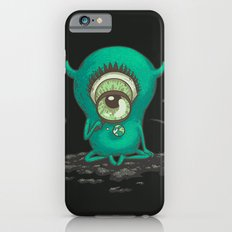 The Observer iPhone 6s Slim Case