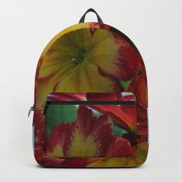 English Primrose 3 Backpack