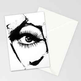 Pierce Stationery Cards