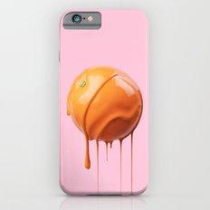 Vit-C Oj iPhone 6s Slim Case