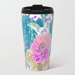 boho 2018 Travel Mug