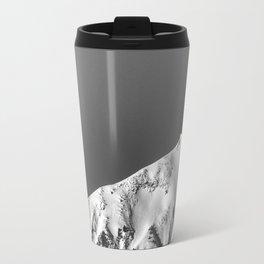 Temptation Travel Mug