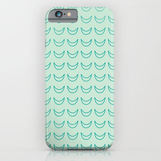 Swell iPhone & iPod Case