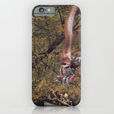 Collage #47 Slim Case iPhone 6s