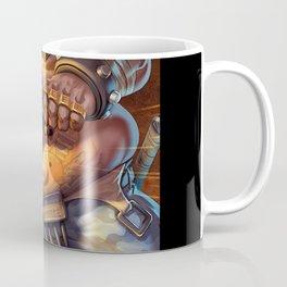 roadhog watch Coffee Mug