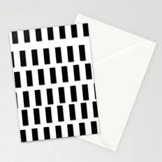 Graphic_Dashed Stationery Cards