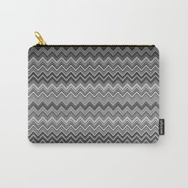 Kelly Carry-All Pouch