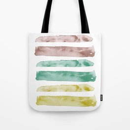 The Grassy Knoll Tote Bag