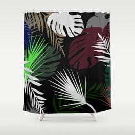 Naturshka 70 Shower Curtain