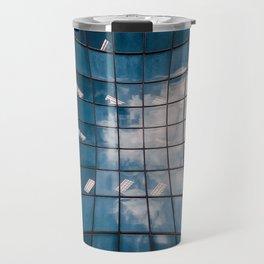 Astroid Travel Mug