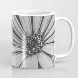 Melancholia Coffee Mug