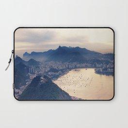 Rio Sequence 1/3 Laptop Sleeve