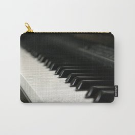 Piano Carry-All Pouch