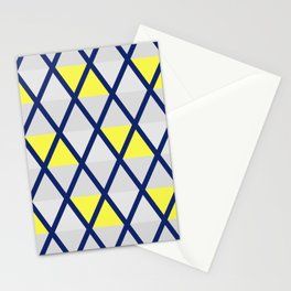 TriNet Stationery Cards