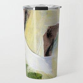 Detail 01 (Prado) Travel Mug