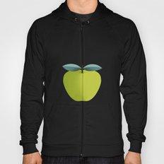 Apple 31 Hoody