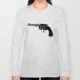 Revolvers Long Sleeve T-shirt