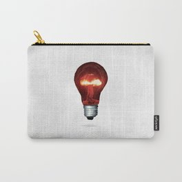 Eureka Bomb Carry-All Pouch