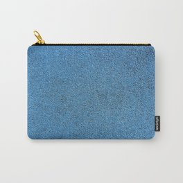 Rubber floor texture Carry-All Pouch