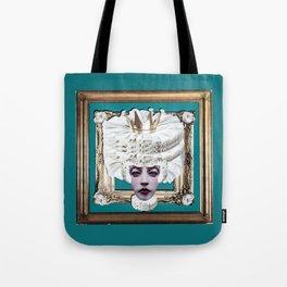 INFANTE Tote Bag