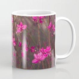A Fairy Song - Botanical Photography #Society6 Coffee Mug