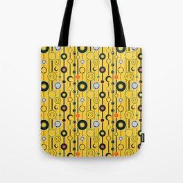 Your Gaze Tote Bag