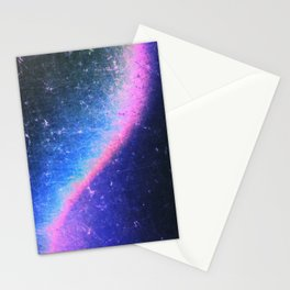 Electric Attraction Stationery Cards