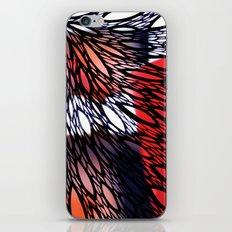 Forage iPhone & iPod Skin