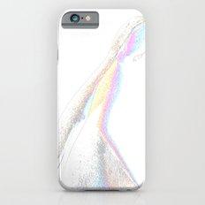 sposa Slim Case iPhone 6s