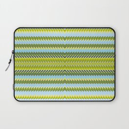Coconut Palm Philippines Laptop Sleeve