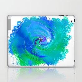 """""""Washing Machine"""" Laptop & iPad Skin"""