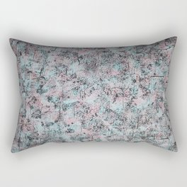 Laetitia Rectangular Pillow