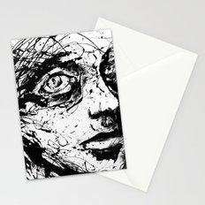 ovunque, ricordati Stationery Cards