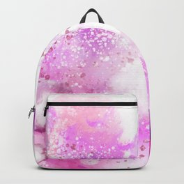 Dances on Water Backpack