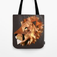 pride Tote Bags featuring Pride by AndyGD