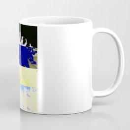 crash_ 12 Coffee Mug