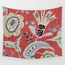 Karan Wall Tapestry