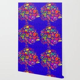 toj-17 Tree of Joy Wallpaper