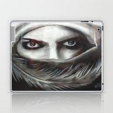Safe Journey Laptop & iPad Skin