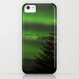 Aurora... iPhone Case