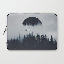 INTROVERT Laptop Sleeve