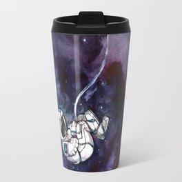space generation Travel Mug