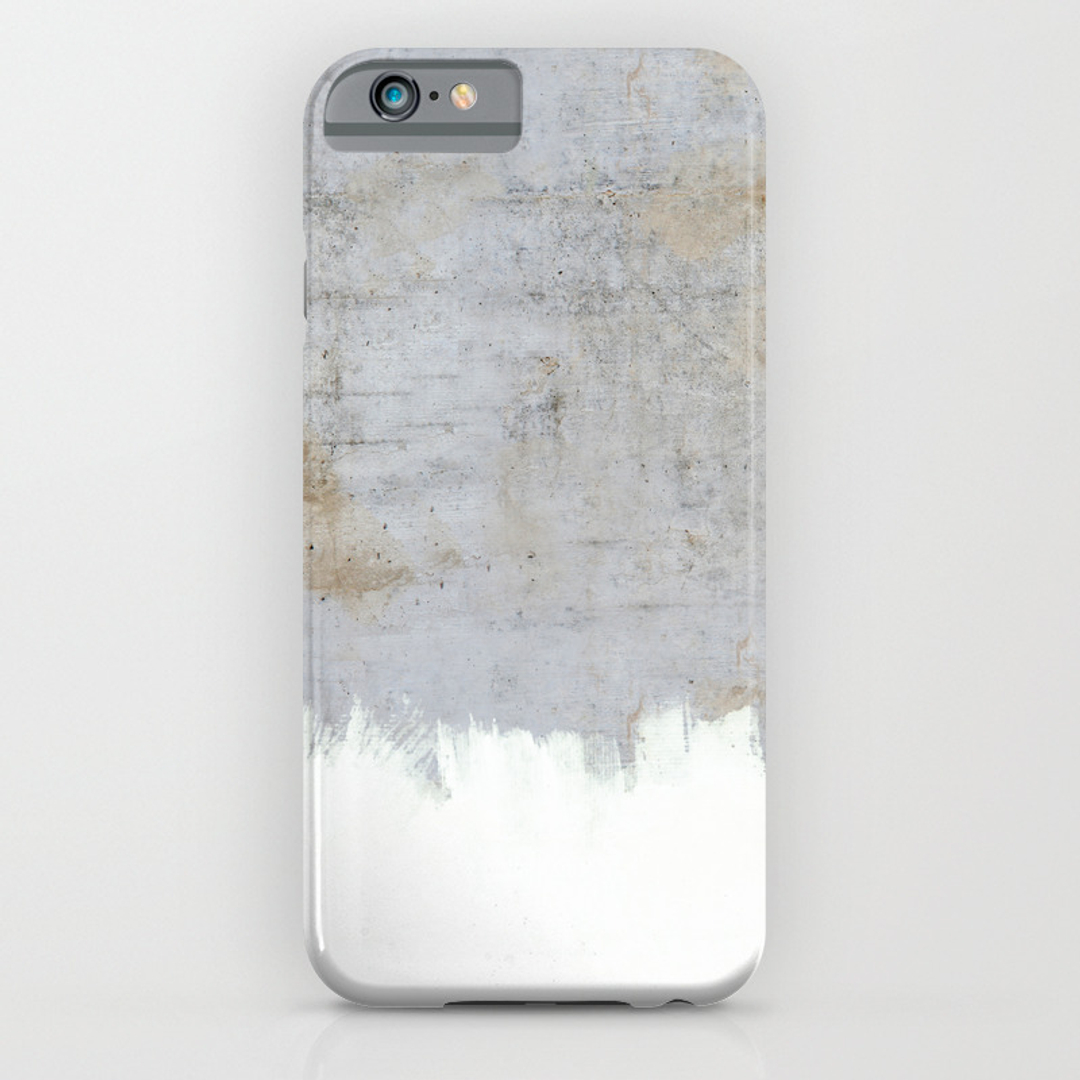 Painting Iphone Cases Society6