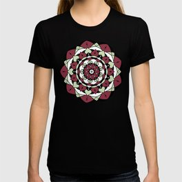 Crimson Peak T-shirt