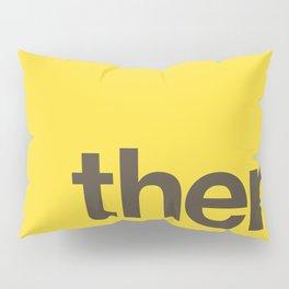 Javascript Promises Then Pillow Sham