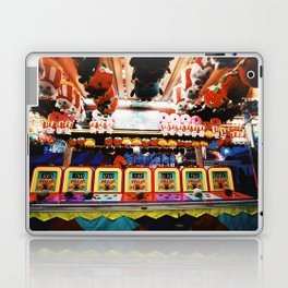 CONEY Laptop & iPad Skin